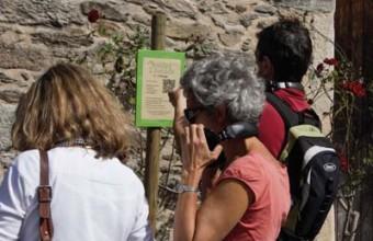AV3B PREVINQUIERS copyright centre culturel aveyron ségala viaur  GT11 PIED DrOITE