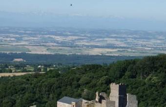 GT11 Saissac crédits Chateau de Saissac 004 - copie