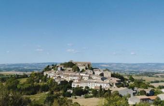 GT11 laurac©lauragais tourisme