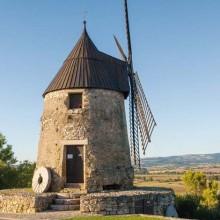 Castelnaudary, rondes du Cassoulet 2014 - Aude