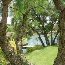 Jardin de St.Adrien@Claude Gourmanel