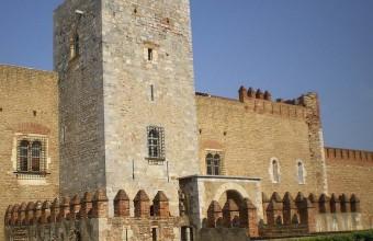 Le Palais royal symbolise le faste et la puissance du Royaume de Majorque.