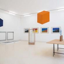 Le MRAC compte 2 700 m2 entièrement dédiés à l'art contemporain.