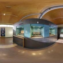 Ce musée remarquable est un beau témoignage sur ces savoir-faire ancestraux.