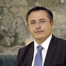 Le maire de Saint-Cyprien, Thierry Del Poso, a pris conscience depuis quelques années de la nécessité de démarquer sa ville au sein d'une offre touristique très concurrentielle.
