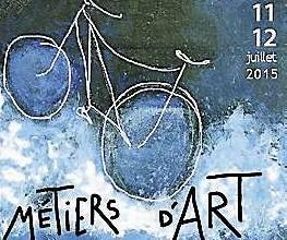 Au Pont-de-Montvert du 10 au 12 juillet.